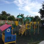 детский игровой домик воронеж