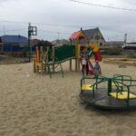 карусели детские игровой комплекс уличные воля воронеж