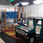 купить детский игровой домик воронеж форум