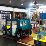 купить детский игровой домик скамейку воронеж