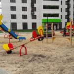 уличные детские игровые комплексы горки воронеж гродненская