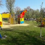 уличные детские игровые комплексы воронеж айдарово