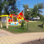 нижнедевицк качели уличные купить в воронеже