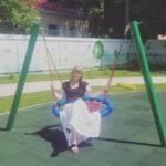 качели уличный детский игровой комплекс воронеж хоспис