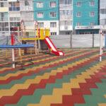 детские карусели игровой комплекс воронеж чурсина
