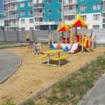 скамейки уличные садовая парковая мебель
