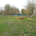 садово-парковая мебель воронеж