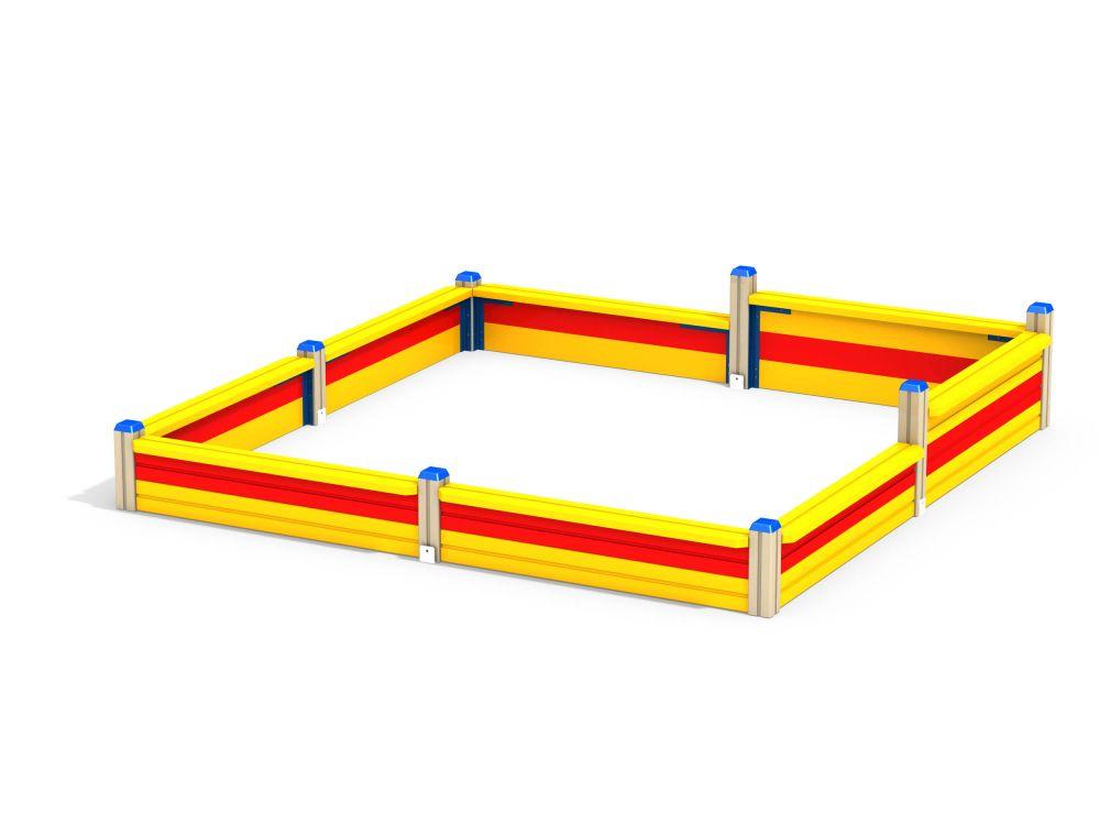 Песочница (Цветовая схема -с26/11,13)
